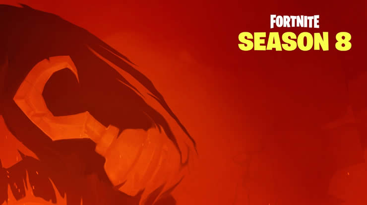 Fortnite – Teaser zeigt Piraten in Season 8