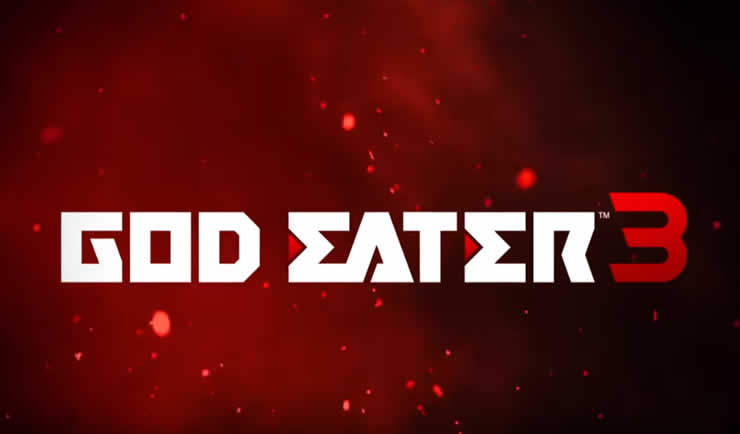 god eater 3 patch 1.20
