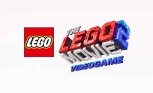 Lego Movie 2 Videogame Trophies