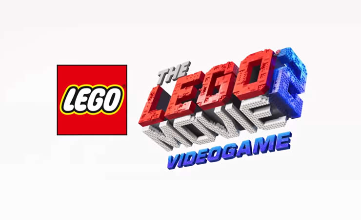 The Lego Movie 2 Videogame Cheats & Codes
