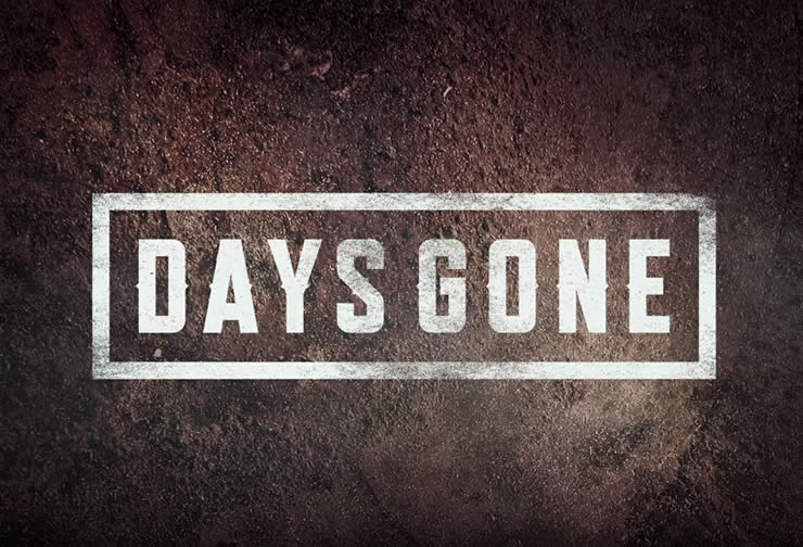 Days Gone PS4 Trophäen enthüllt