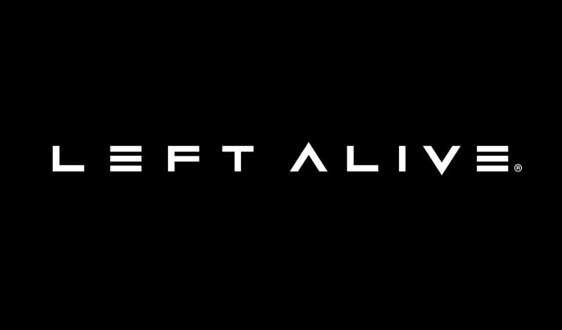 Left Alive – Trophäen Trophies Leitfaden