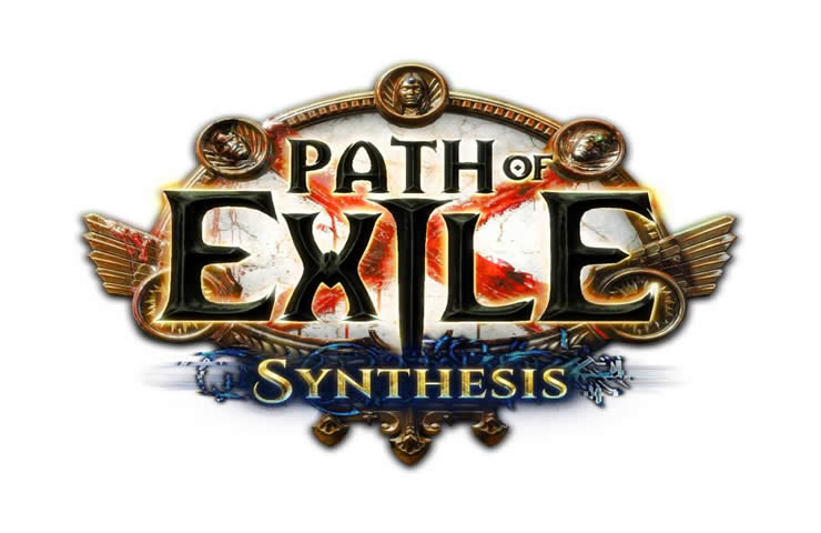 Path of Exile Trophäen Trophies Leitfaden
