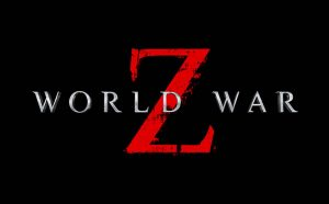 World War Z Trophies
