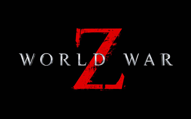 World War Z patch 1.05
