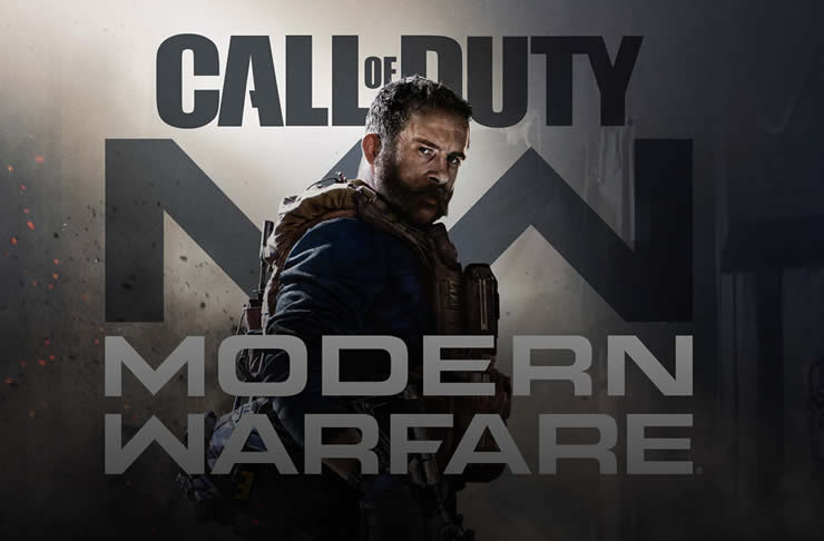 Modern Warfare 2019: Wallhack – Trophäen Guide