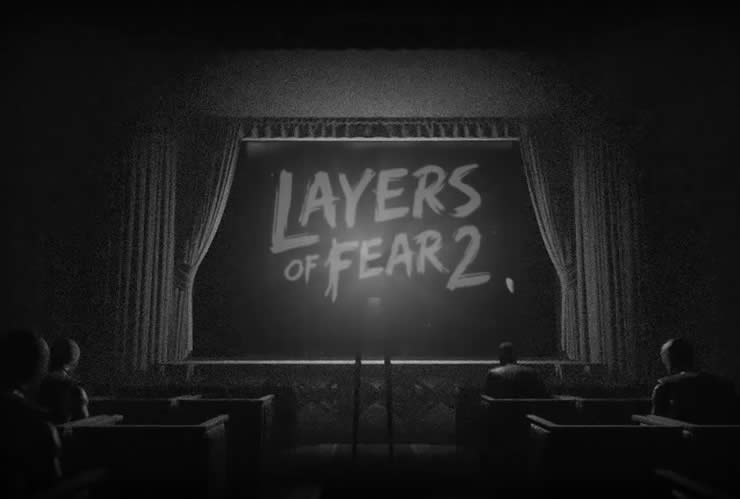 Layers of Fear 2 Phonographen Interviews  Fundorte – Trophäen Guide