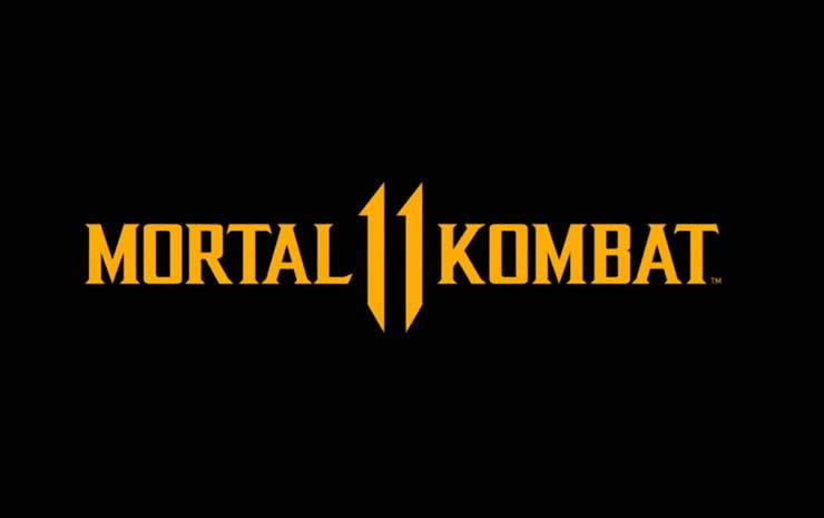Mortal Kombat 11: Lösungen zu PC Abstürze nach dem Start