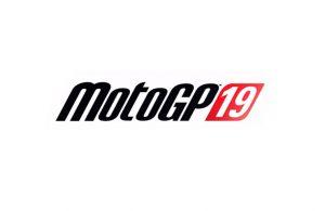 MotoGP 19 Banner
