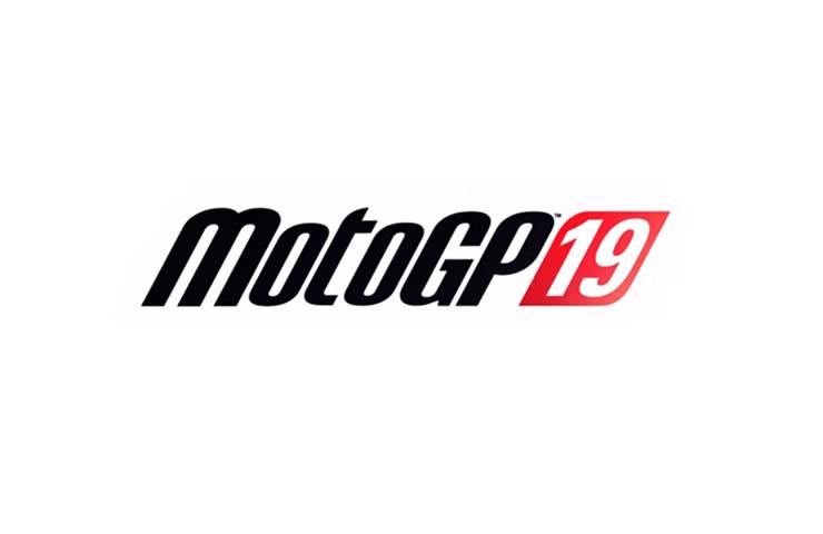 MotoGP 19 Trophäen Leitfaden und Tipps