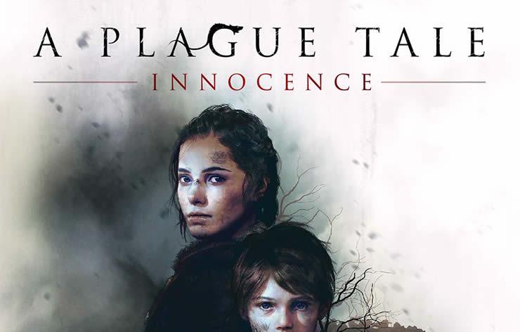 A Plague Tale: Innocence – Alle Blumen, Gesche …