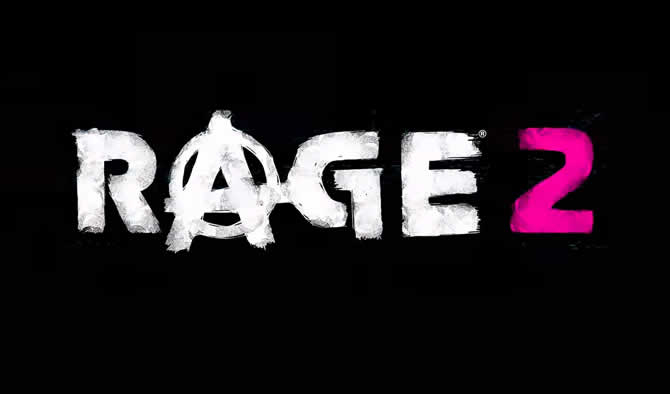 RAGE 2 Update Version 1.07 Patch Notes – Rise of the Ghosts DLC