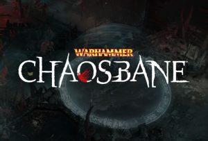 Warhammer Chaosbane Trophäen