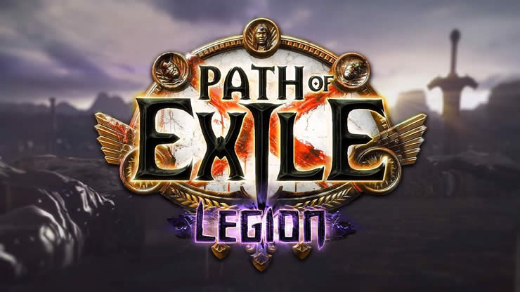 Path of Exile Patch Notes 3.7.1 – Update vom 1 …