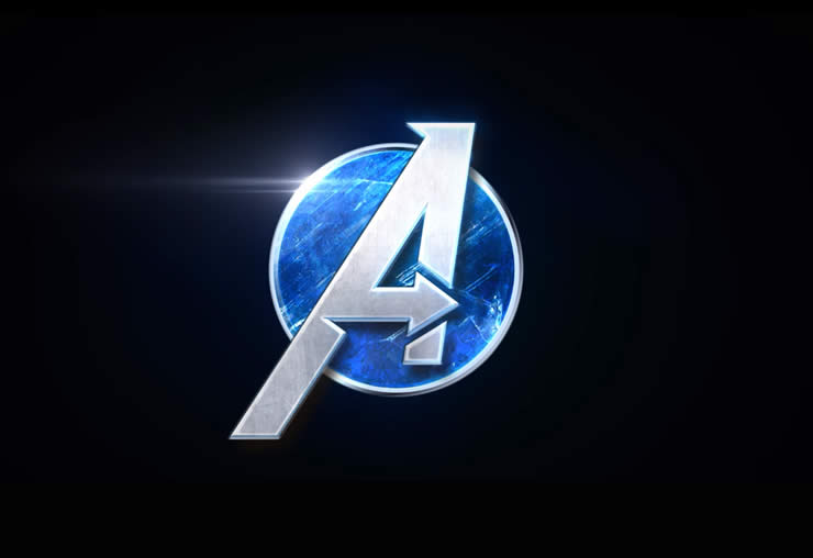 Marvel's Avengers 1.27