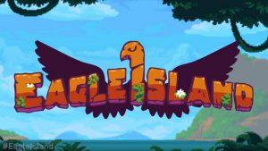 Eagle Island Erfolge