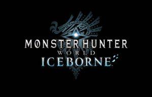 MH World Iceborne Trophies