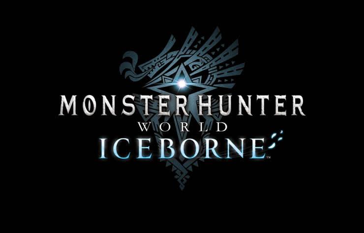 MH World Iceborne 15.01