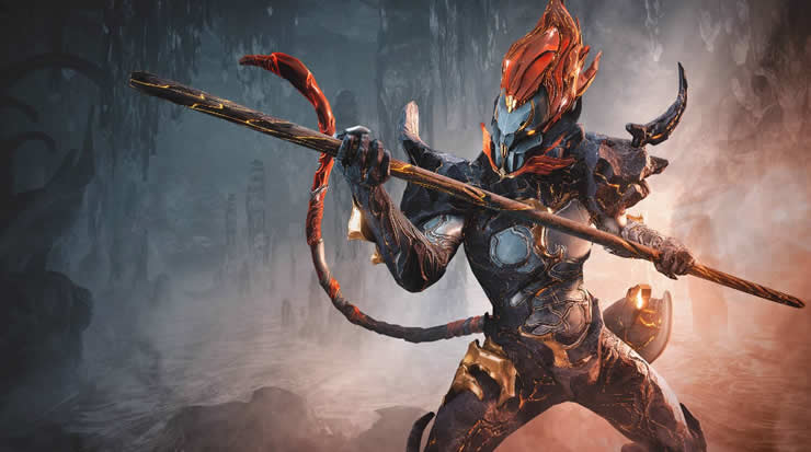 Warframe Update 25 6 0 Patch Notes 1 76