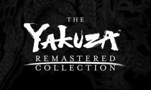 Yakuza Remastered Trophäen