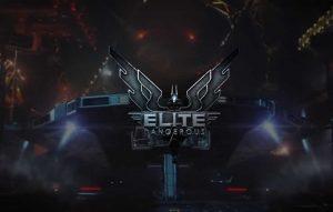 Elite Dangerous Patch 1.38
