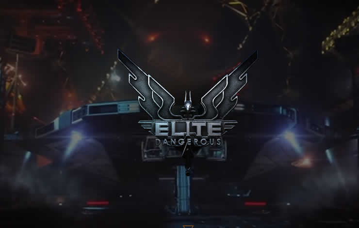 Elite Dangerous Patch 1.39