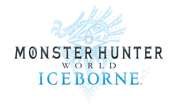 Monster Hunter World: Iceborne Trophäen Leitfaden für 100%