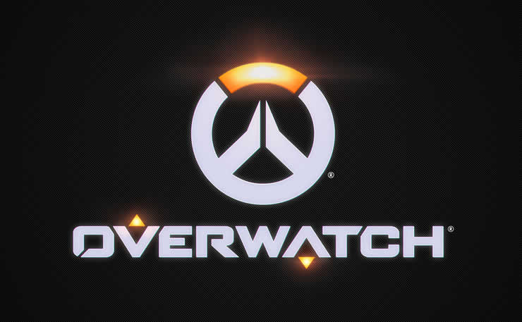 Overwatch Switch Version 2.76