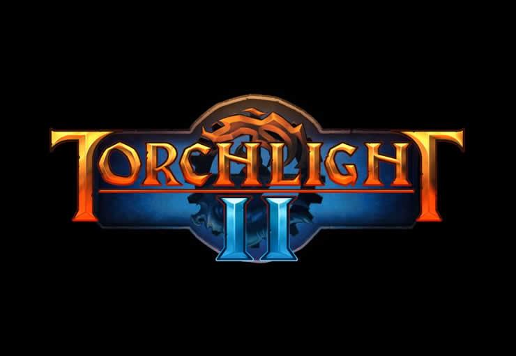 Torchlight 2 Trophäen Trophies Leitfaden