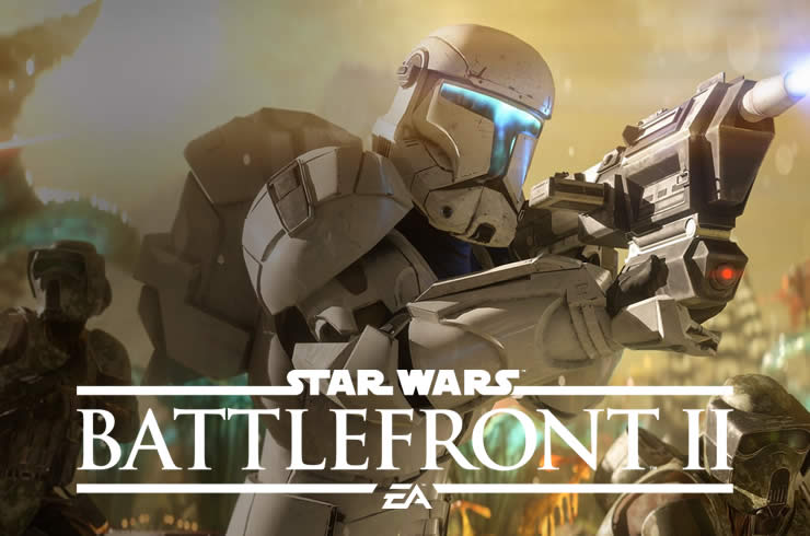 Star Wars Battlefront 2 Patch Notes 1 47 Age Of Rebellion Update