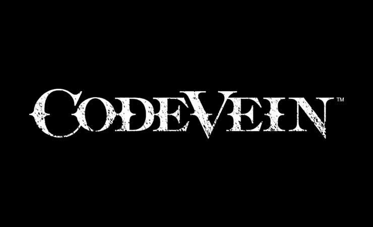 Code Vein 1.11