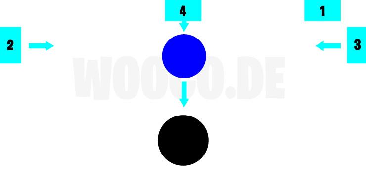 Kugel Rätsel #1