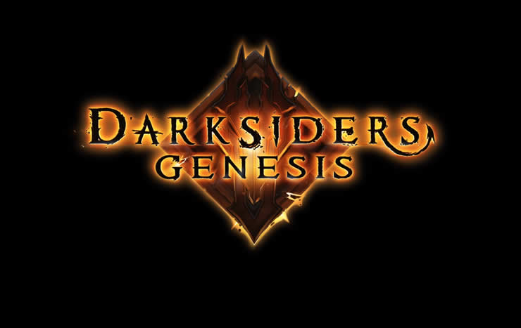 Darksiders Genesis: Steam Erfolge Leitfaden – Achievements Guide