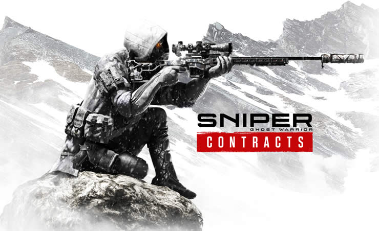 Sniper Ghost Warrior Contracts Trophäen Leitfaden und Tipps