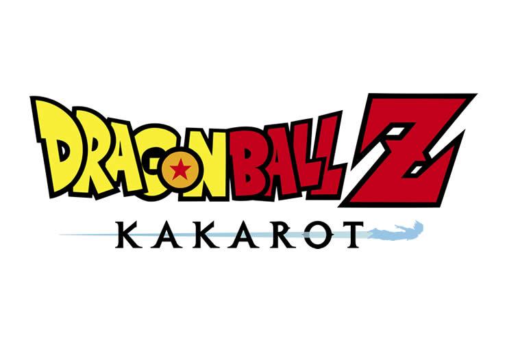 Dragon Ball Z Kakarot Update 1.03 Patch Notes
