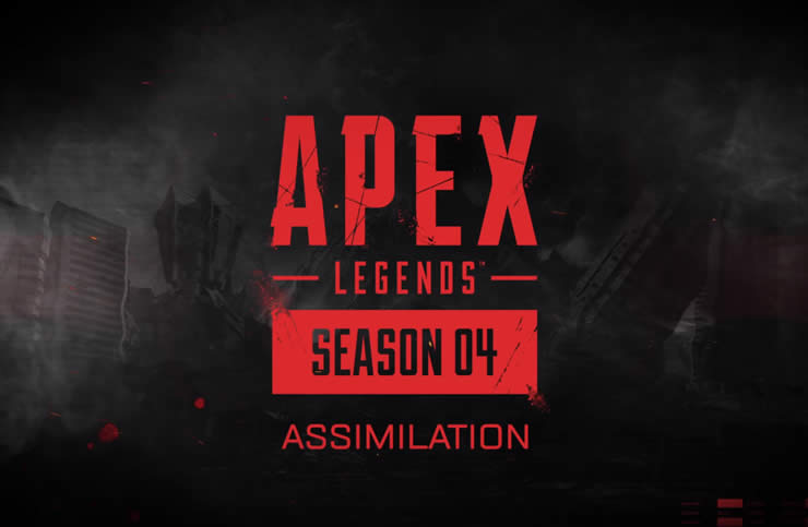 Apex Legends Season 4 Guide