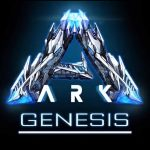 Ark Survival Evolved Genesis Patch Notes