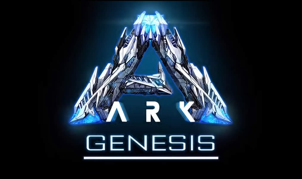 Ark Survival Evolved Patch Notes 2.46 – Update vom 15. Januar
