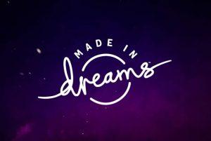 Dreams PS4 News