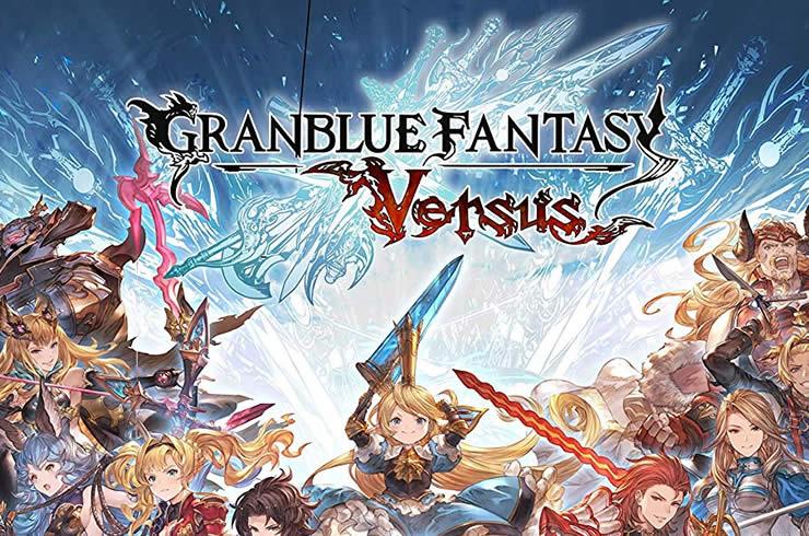 Granblue Fantasy: Versus – Trophäen Trophies Leitfaden für 100%