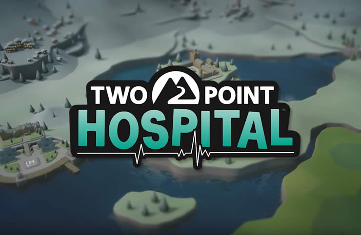 Two Point Hospital Trophäen und Erfolge Leitfaden
