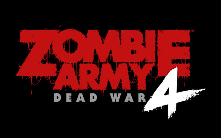 Zombie Army 4 Update 1.08 Patch Notes – Blood Count DLC