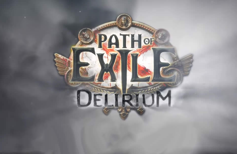 Path of Exile Update 1.46 – Patch Notes 3.10.1f vom 30. April