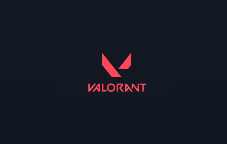 Valorant Update am 15. April