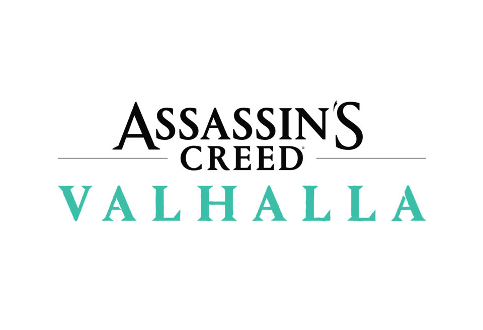 Assassin's Creed Valhalla Schätze Britanniens Fundorte