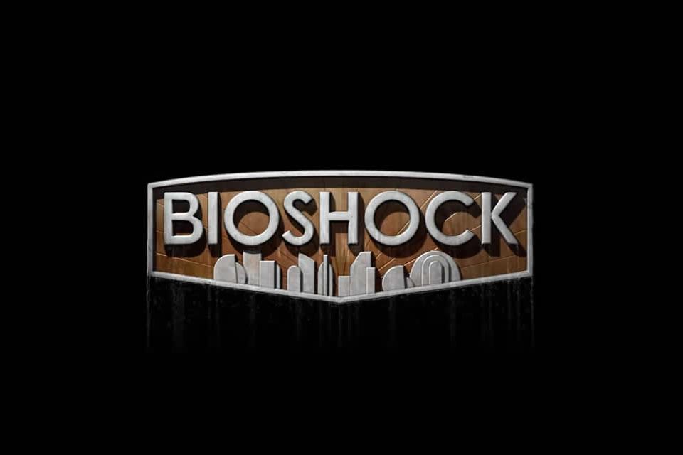 Bioshock Collection update