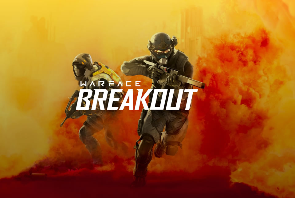 Warface: Breakout Trophäen Trophies Leitfaden