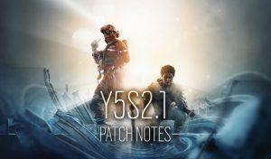 RSS_Y5S2-1-Update-1-88
