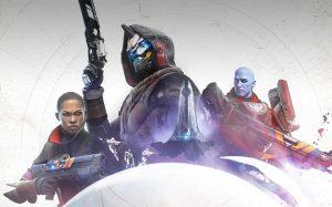 Destiny 2 Update 2.9.0