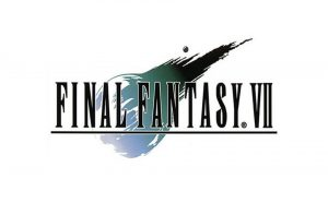 final fantasy vii update 1.03